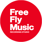 http://freeflymusic.com/