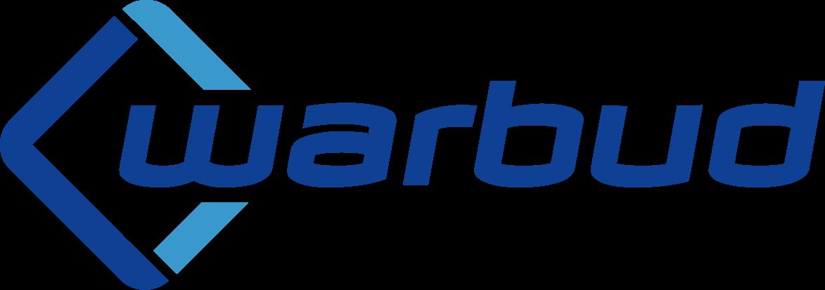 https://warbud.pl/pl