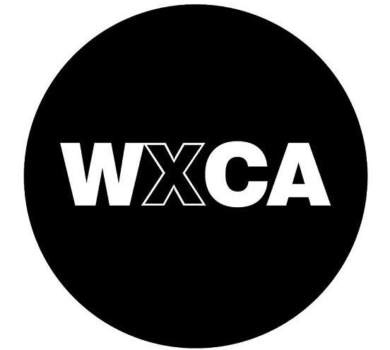 http://www.wxca.pl/category/projekty/