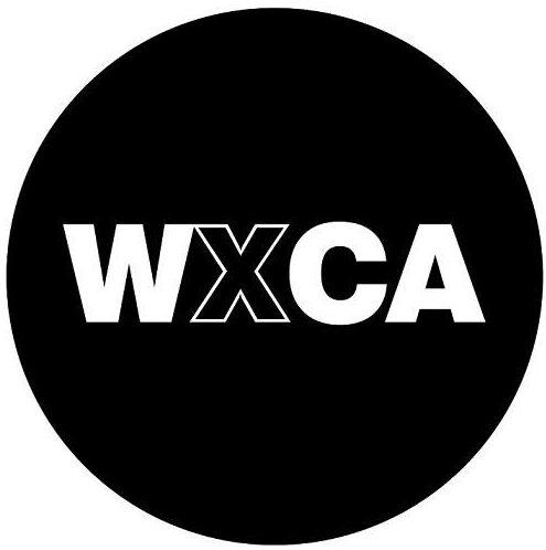 http://www.wxca.pl/category/projekty/