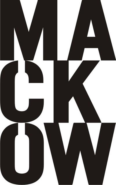http://www.mackow.pl/