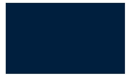 https://stadionslaski.pl/