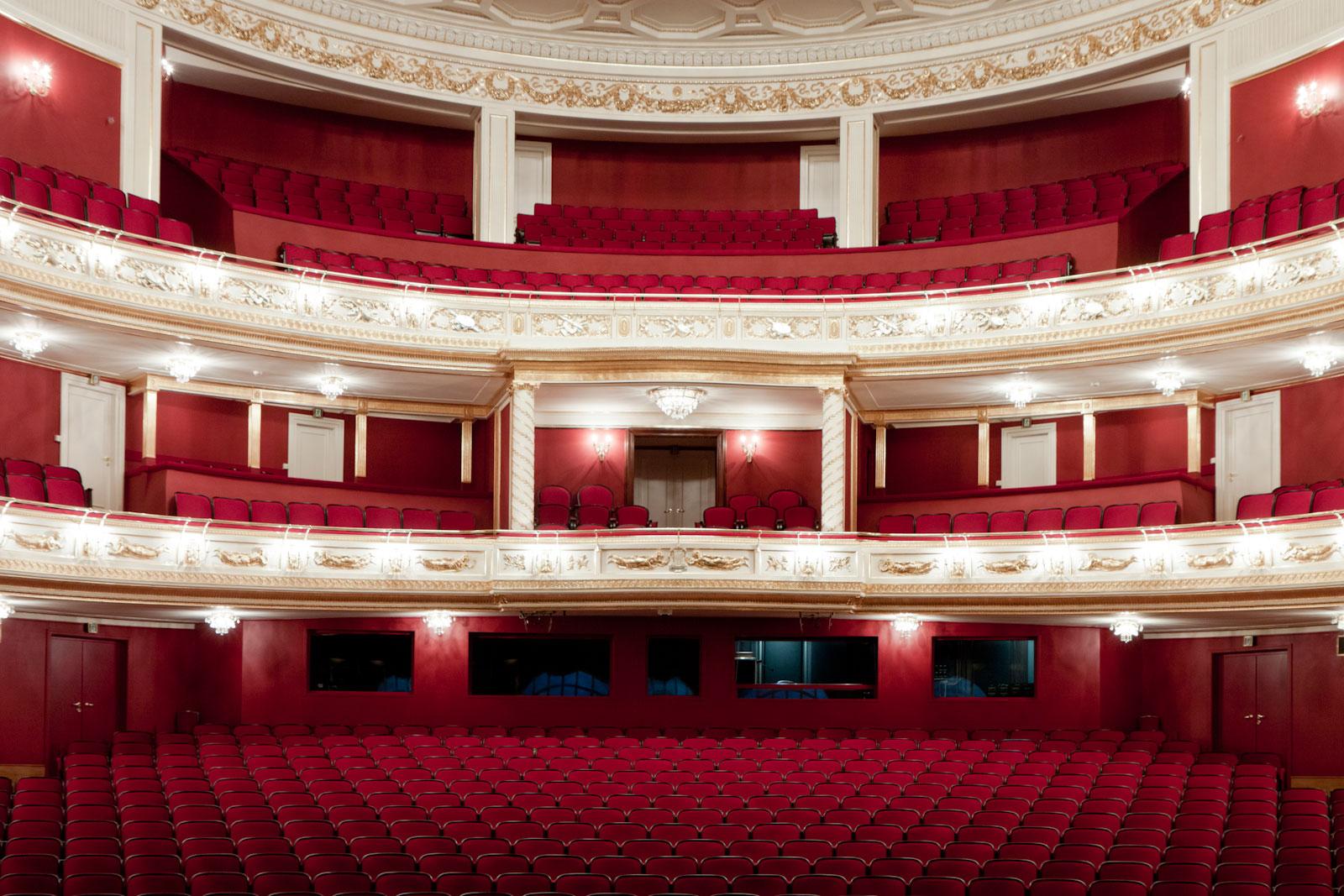 PAK_Teatr_Wielki_Poznan