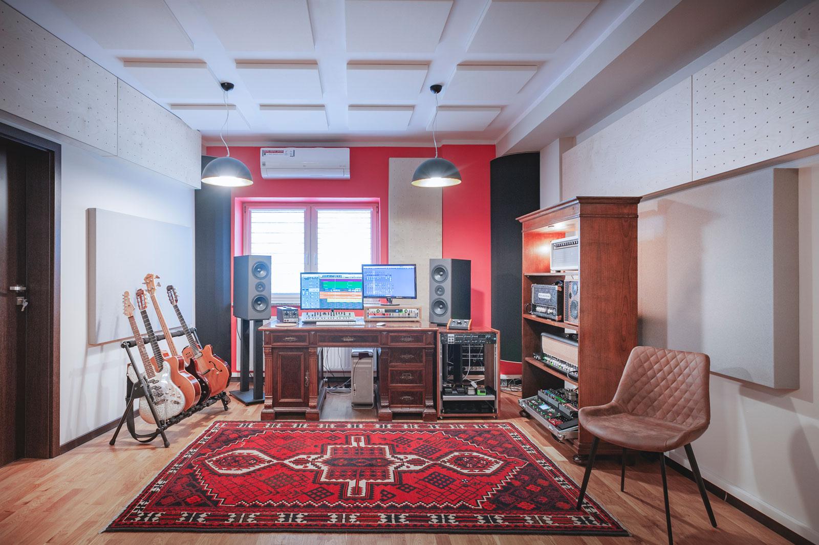 PAK studio Katy Wroc 001