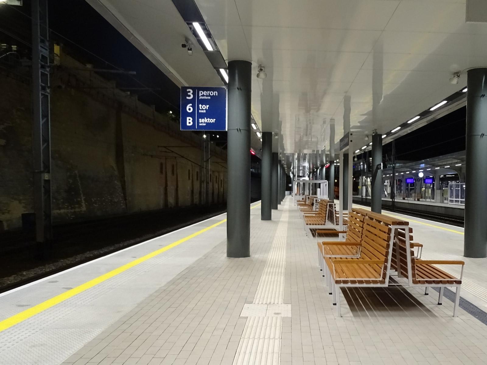 Dworzec_Szczecin-003